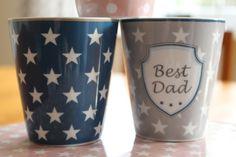 Alles für den Best Dad... http://living-sweets.com/Krasilnikoff
