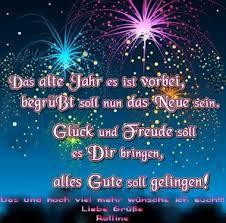 Neujahr w nsche familie gr e spr che zum verschenken - Lustige silvester sms ...