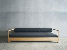 Ming Sofa - Playmountain