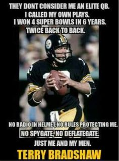 c9aa4b9042c00 246 Best MY FAVE images in 2016 | Steelers stuff, Here we go ...