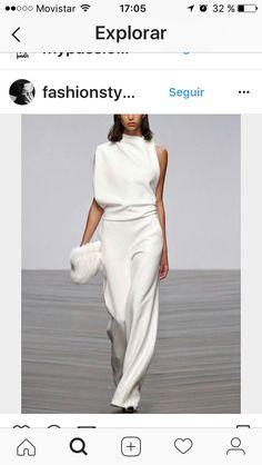 Mejores 2485 imágenes de Style urban woman en Pinterest en 2019 ... 7e520bf8337