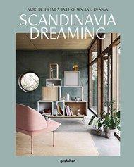 Scandinavia Dreaming - MENDO