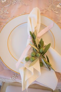Rose Photography, Northern California, Lily, Weddings, Bridal, Wedding, Orchids, Lilies, Marriage