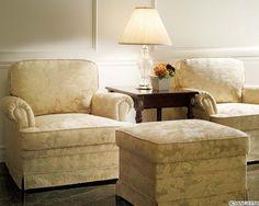 UP2473 ファブリック 椅子生地|商品詳細|サンゲツ