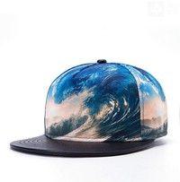 ccb02ebb1f6 2015 New Fashion Boutique High-grade Hip-Hop Hat Summer Casual Sports  Baseball Hats