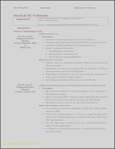Cosmetologist Resume Example Cosmetologist Resume Examples Newly Licensed Cosmetologist Resume Sample Job Resume Examples Resume Skills Civil Engineer Resume