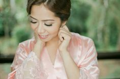 #bride #Ryehan2become1  #davaoweddings #weddingsph