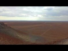 """""""Desert"""" - B-Beats / Dance Instrumental Beat"""
