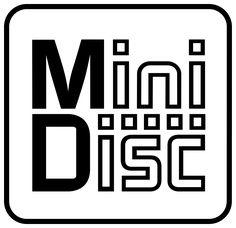 KENWOOD DMF7002S around 1997 MiniDisc MD Decks in