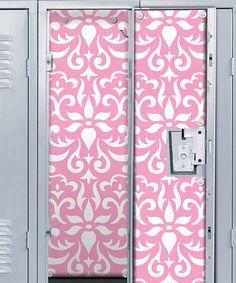 1000 Ideas About Locker Wallpaper On Pinterest Locker