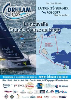 Drheam Cup : J - 6 semaines - http://seasailsurf.com/seasailsurf/actu/9594-Drheam-Cup-J-6-semaines