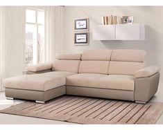 Oxford sarokgarnitúra jobbos Sofas, Grenada, Oxford, House Design, Couch, Furniture, Home Decor, Black Friday, Image