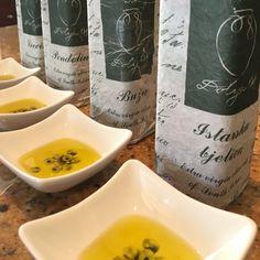 Olive oil from Krnica, Istria, Croatia Croatian Cuisine, Croatian Recipes, Croatia Tours, Croatia Travel, Istria Croatia, Visit Croatia, Adriatic Sea, Day Trips, Wine Recipes