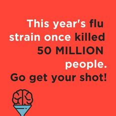 Nevada Nebraska Pennsylvania Montana Utah New Mexico South Dakota New York. at least 19 states in all have widespread flu activity. Children are dying. It's not good people. GO GET YOUR SHOT! LINK IN BIO 50 Million, Your Shot, South Dakota, Flu, New Mexico, Nebraska, Good People, Nevada, Pennsylvania