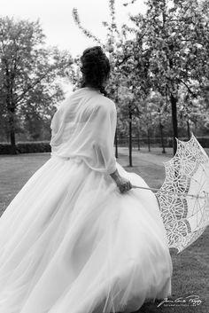 #Braut #Hochzeit Lena & Christian - Jerome Courtois #Photography - #Hochzeitsfotograf #Hannover #Braut #Schirm