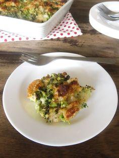 torta de pao frances com brocolis e gorgonzola-03