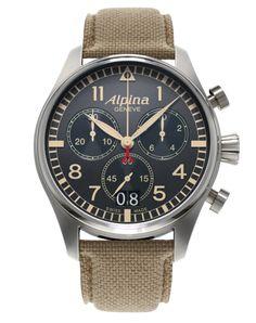 STARTIMER PILOT – The Official Alpina Web Store