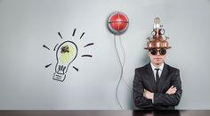 Weshalb du dich nicht am Durchschnitt orientieren sollst und es sich lohnt unkonventionelle Wege zu gehen, erfährst du im Artikel: https://baloisejobs.com/tipps-tricks/11karrieretipps #Karrieretipps #Baloise #Job