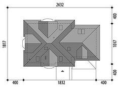 WRP1386 Floor Plans