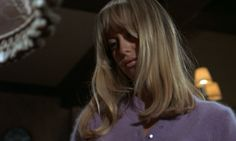Fright 1971 - Google Search
