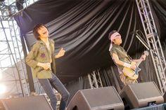 PHOTO GALLERY | ARABAKI ROCK FEST.17