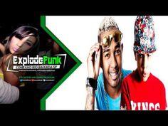 MC Don Juan - Votação (DJ Tezinho) Part. MC Juninho JR - Lançamento 2015 ~ CANALNOSSOFUNK