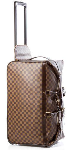 Louis Vuitton Travel @FollowShopHers
