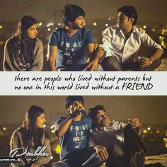Yeah no one can live without friends  is it not?   #friends #bangaloredays #dulquersalmaan #nivinpauly #nazriya