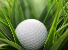 Exercises to Help You Get Stronger For Golf,  A Super Golf Swing Aid, The Gold Flex    http://www.BeBalancedEnergy.com
