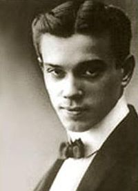 Diaghilev assigned the choreography of the ballet to Vaslav Nijinsky, the company's leading male dancer. Nijinsky conceived of a completely original dance style for the ballet that emphasized earthy staccato movements with feet turned inward. It was a radical departure from ballet as it was known at the time.