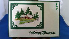 Christmas Cards, Merry Christmas, Christmas E Cards, Merry Little Christmas, Happy Merry Christmas, Wish You Merry Christmas, Christmas Card Sayings, Christmas Greetings, Merry Christmas Card