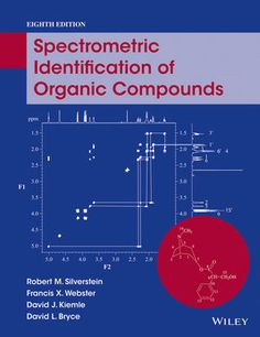 Fundamentals of engineering thermodynamics 8th edition you will download digital wordpdf files for complete solution manual for spectrometric identification fandeluxe Images