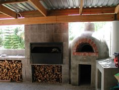 s wood burning pizza ovens italoven fireplace летня Barbacoa, Four A Pizza, Wood Oven, Summer Meal Planning, Kids Meal Plan, Cooking Classes For Kids, Pizza Ovens, Diy Entertainment Center, Inspiration For Kids