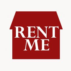 Renting Your Way to Financial Independence- If selling your home may not seem like the best option for you now, especially considering depressed home values, you may have already thought about renting your home to one or more tenants instead. Renting your home while waiting to sell it after home prices improve may seem like a simple short-term solution. There are, however, many pros and cons to think about when making the decision to sell or rent your home.