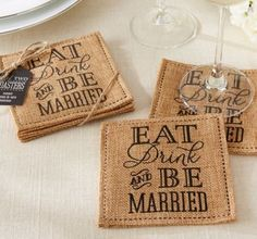 Personalized Wedding Gift Ideas Canada : Unique Wedding Favors - Wedding Favor Ideas - Party City Canada