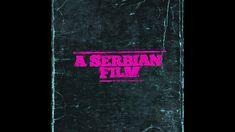 A Serbian Film, Film Movie, Neon Signs, Movie Posters, Movie, Film Poster, Film Posters, Movies