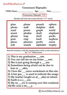 Printables Orton Gillingham Worksheets printables orton gillingham worksheets safarmediapps teaching finals and lesson planet on pinterest ph ch th ll ck