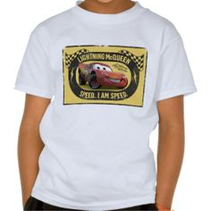 >>>Low Price          Lightning McQueen - Speed. I Am Speed Disney Tee Shirt           Lightning McQueen - Speed. I Am Speed Disney Tee Shirt Yes I can say you are on right site we just collected best shopping store that haveShopping          Lightning McQueen - Speed. I Am Speed Disney Tee...Cleck Hot Deals >>> http://www.zazzle.com/lightning_mcqueen_speed_i_am_speed_disney_tshirt-235509819503333942?rf=238627982471231924&zbar=1&tc=terrest