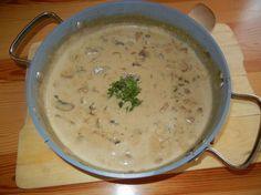 Mačanka vznikla v době, kdy se hlavní jídlo skládalo většinou jen z brambor a kyselého zelí-Foto:Jiří Havel
