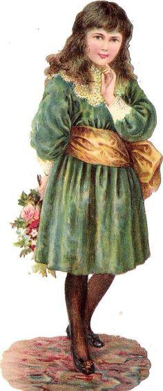 http://www.ebay.de/itm/Oblaten-Glanzbild-scrap-die-cut-chromo-Dame-lady-Kind-child-Blume-bouquet-14-5-/331305873808?pt=Büro_Papier_Schreiben