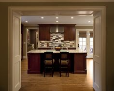 custom kitchen renovation in charlotte nc dutch made custom cabinets by bistany design