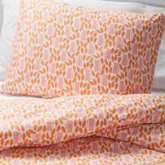Feline Frolic Duvet Cover Set - Pillowfort™ : Target
