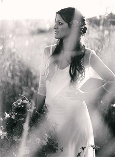 Fine Art Hochzeitsfotografie | DUJMOGRAPHY · Fine Art Hochzeitsfotografie | DUJMOGRAPHY Fine Art Wedding Photography, Black And White, Creative Wedding Photography, Black White Photos, Black N White, Black White