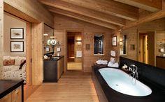 KLAFS hotel references – Hotel Aurelio