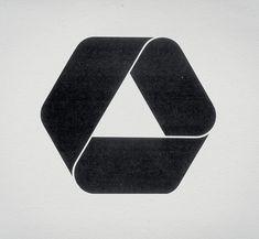 Retro Corporate Logo Goodness