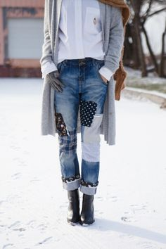 boatpeoplevintage_diy-patchworkdenim_web-4