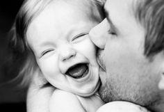 #papa #dad, so lovely !