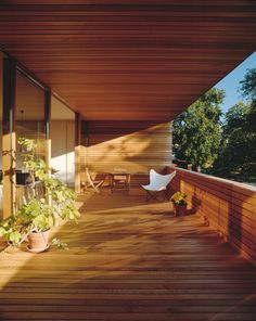Hochbuch House. Architects: k_m architektur. Location: Hochbuch near Lindau, Germany. Photo by Markus Tretter.
