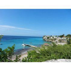 Curacao!! :)