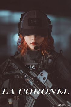 Top 20 Military Busty Girls's Beautiful Wallpapers of 2019 Girl Wallpaper, Mobile Wallpaper, Black Wallpaper, Album Design, Guerrero Ninja, Mode Cyberpunk, Military Girl, Warrior Girl, Gaming Wallpapers